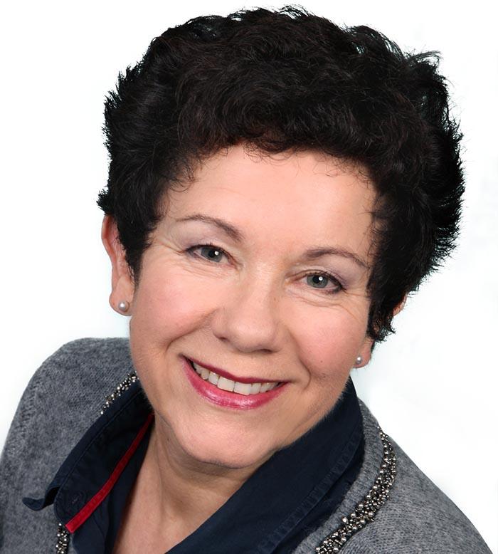 Psychotherapie Ingrid Koch Wunstorf